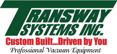 Transway Systems Inc.