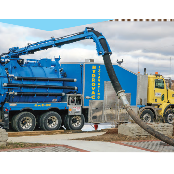 """Feature: """"Transway Trucks Are A Must"""""""